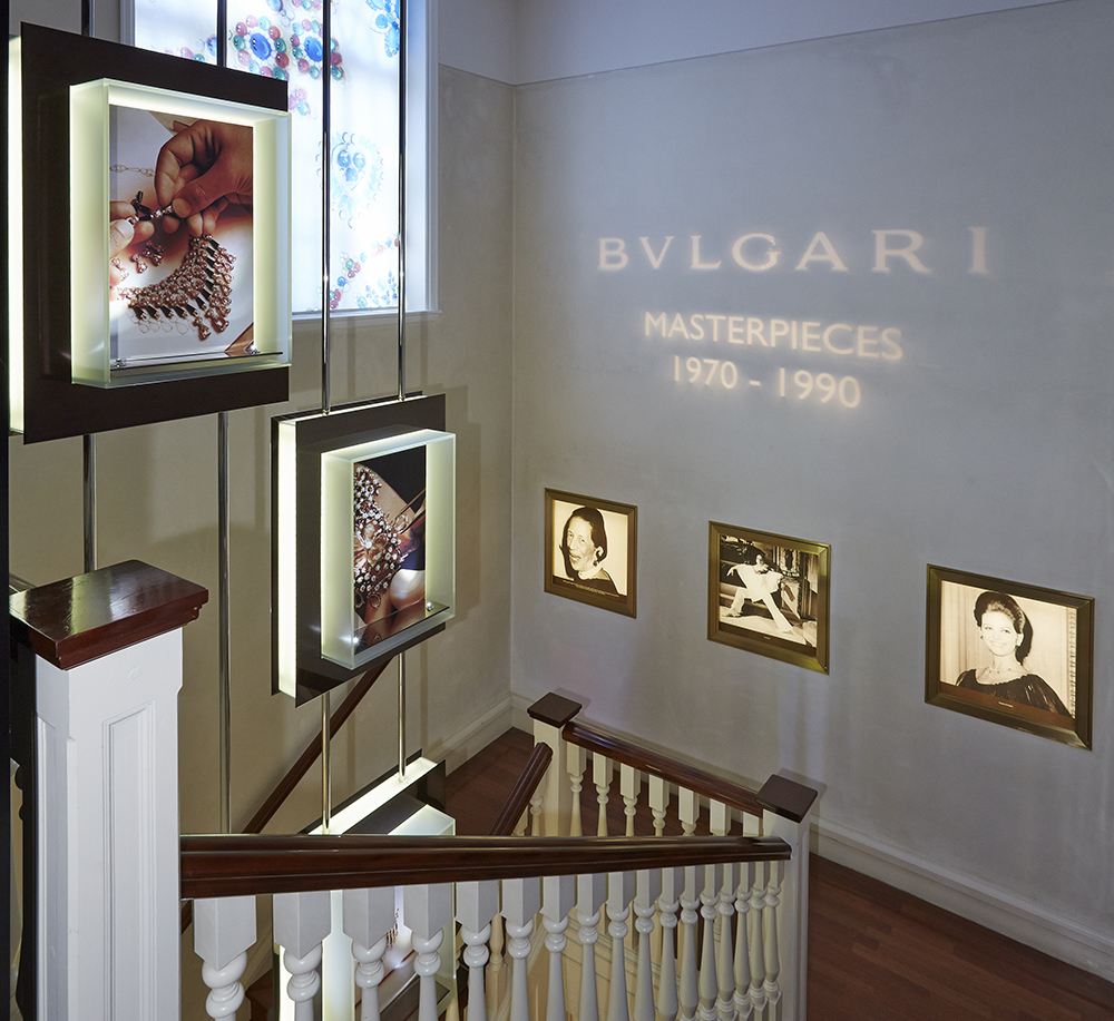JUSTSO-Bulgari-Exhibition-5