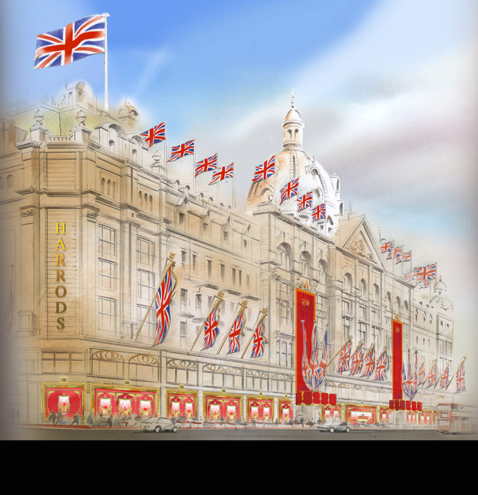 JUSTSO-Harrods-Queen-Jubilee-1