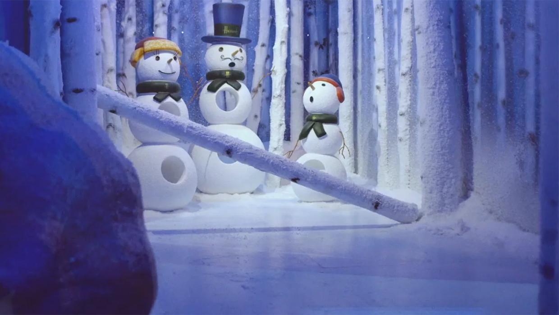 JUSTSO-Harrods-Christmas-Grotto-2014